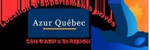 Azur Québec